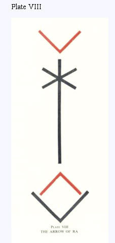 book of ra double symbol